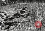 Image of 1st Cavalry Division Fort Oglethorpe Georgia USA, 1942, second 6 stock footage video 65675063112
