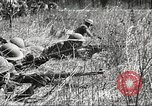 Image of 1st Cavalry Division Fort Oglethorpe Georgia USA, 1942, second 7 stock footage video 65675063112