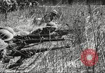 Image of 1st Cavalry Division Fort Oglethorpe Georgia USA, 1942, second 10 stock footage video 65675063112