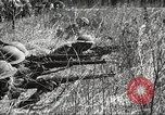 Image of 1st Cavalry Division Fort Oglethorpe Georgia USA, 1942, second 11 stock footage video 65675063112