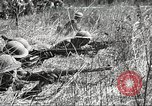 Image of 1st Cavalry Division Fort Oglethorpe Georgia USA, 1942, second 12 stock footage video 65675063112