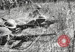 Image of 1st Cavalry Division Fort Oglethorpe Georgia USA, 1942, second 13 stock footage video 65675063112