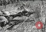 Image of 1st Cavalry Division Fort Oglethorpe Georgia USA, 1942, second 14 stock footage video 65675063112