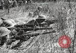 Image of 1st Cavalry Division Fort Oglethorpe Georgia USA, 1942, second 15 stock footage video 65675063112