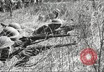 Image of 1st Cavalry Division Fort Oglethorpe Georgia USA, 1942, second 17 stock footage video 65675063112