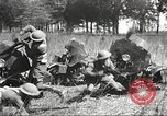 Image of 1st Cavalry Division Fort Oglethorpe Georgia USA, 1942, second 21 stock footage video 65675063112