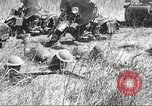 Image of 1st Cavalry Division Fort Oglethorpe Georgia USA, 1942, second 22 stock footage video 65675063112