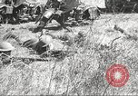 Image of 1st Cavalry Division Fort Oglethorpe Georgia USA, 1942, second 23 stock footage video 65675063112