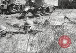 Image of 1st Cavalry Division Fort Oglethorpe Georgia USA, 1942, second 24 stock footage video 65675063112