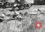 Image of 1st Cavalry Division Fort Oglethorpe Georgia USA, 1942, second 25 stock footage video 65675063112