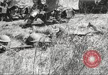 Image of 1st Cavalry Division Fort Oglethorpe Georgia USA, 1942, second 26 stock footage video 65675063112