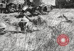 Image of 1st Cavalry Division Fort Oglethorpe Georgia USA, 1942, second 27 stock footage video 65675063112
