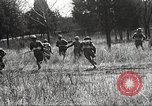 Image of 1st Cavalry Division Fort Oglethorpe Georgia USA, 1942, second 30 stock footage video 65675063112
