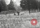 Image of 1st Cavalry Division Fort Oglethorpe Georgia USA, 1942, second 33 stock footage video 65675063112