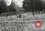 Image of 1st Cavalry Division Fort Oglethorpe Georgia USA, 1942, second 34 stock footage video 65675063112