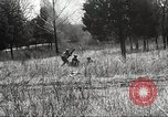Image of 1st Cavalry Division Fort Oglethorpe Georgia USA, 1942, second 35 stock footage video 65675063112