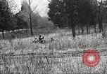 Image of 1st Cavalry Division Fort Oglethorpe Georgia USA, 1942, second 37 stock footage video 65675063112