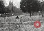Image of 1st Cavalry Division Fort Oglethorpe Georgia USA, 1942, second 39 stock footage video 65675063112