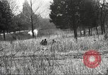 Image of 1st Cavalry Division Fort Oglethorpe Georgia USA, 1942, second 41 stock footage video 65675063112