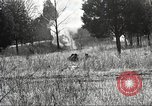 Image of 1st Cavalry Division Fort Oglethorpe Georgia USA, 1942, second 50 stock footage video 65675063112