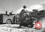Image of 1st Cavalry Division Atlantic Coast United States USA, 1942, second 2 stock footage video 65675063113