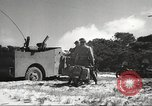 Image of 1st Cavalry Division Atlantic Coast United States USA, 1942, second 5 stock footage video 65675063113