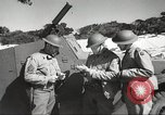Image of 1st Cavalry Division Atlantic Coast United States USA, 1942, second 12 stock footage video 65675063113