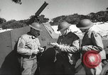 Image of 1st Cavalry Division Atlantic Coast United States USA, 1942, second 13 stock footage video 65675063113