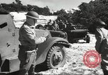 Image of 1st Cavalry Division Atlantic Coast United States USA, 1942, second 14 stock footage video 65675063113