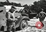 Image of 1st Cavalry Division Atlantic Coast United States USA, 1942, second 15 stock footage video 65675063113