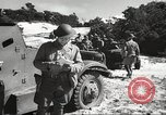 Image of 1st Cavalry Division Atlantic Coast United States USA, 1942, second 16 stock footage video 65675063113