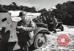 Image of 1st Cavalry Division Atlantic Coast United States USA, 1942, second 17 stock footage video 65675063113