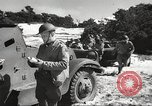 Image of 1st Cavalry Division Atlantic Coast United States USA, 1942, second 18 stock footage video 65675063113
