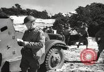 Image of 1st Cavalry Division Atlantic Coast United States USA, 1942, second 19 stock footage video 65675063113