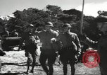 Image of 1st Cavalry Division Atlantic Coast United States USA, 1942, second 22 stock footage video 65675063113