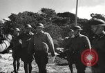 Image of 1st Cavalry Division Atlantic Coast United States USA, 1942, second 23 stock footage video 65675063113