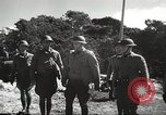 Image of 1st Cavalry Division Atlantic Coast United States USA, 1942, second 24 stock footage video 65675063113