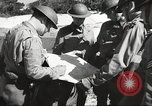 Image of 1st Cavalry Division Atlantic Coast United States USA, 1942, second 25 stock footage video 65675063113