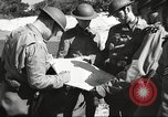 Image of 1st Cavalry Division Atlantic Coast United States USA, 1942, second 26 stock footage video 65675063113