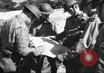 Image of 1st Cavalry Division Atlantic Coast United States USA, 1942, second 27 stock footage video 65675063113
