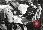 Image of 1st Cavalry Division Atlantic Coast United States USA, 1942, second 28 stock footage video 65675063113
