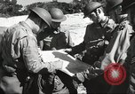 Image of 1st Cavalry Division Atlantic Coast United States USA, 1942, second 29 stock footage video 65675063113