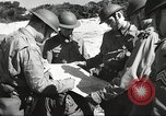 Image of 1st Cavalry Division Atlantic Coast United States USA, 1942, second 30 stock footage video 65675063113