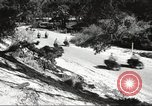 Image of 1st Cavalry Division Atlantic Coast United States USA, 1942, second 44 stock footage video 65675063113