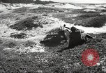Image of 1st Cavalry Division Atlantic Coast United States USA, 1942, second 56 stock footage video 65675063113