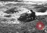 Image of 1st Cavalry Division Atlantic Coast United States USA, 1942, second 57 stock footage video 65675063113