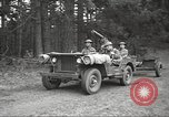 Image of 1st Cavalry Division Salem Oregon USA, 1942, second 5 stock footage video 65675063115