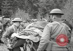 Image of 1st Cavalry Division Salem Oregon USA, 1942, second 41 stock footage video 65675063115