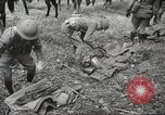 Image of 1st Cavalry Division Salem Oregon USA, 1942, second 15 stock footage video 65675063116