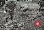 Image of 1st Cavalry Division Salem Oregon USA, 1942, second 16 stock footage video 65675063116